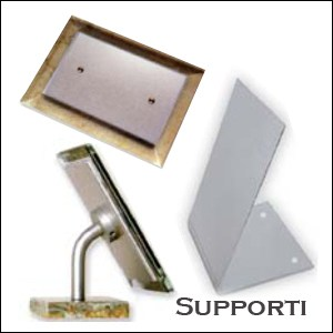 supporti 300x300